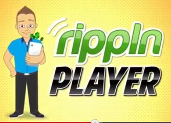 Rippln App Review – Another Hyped Up Scam?