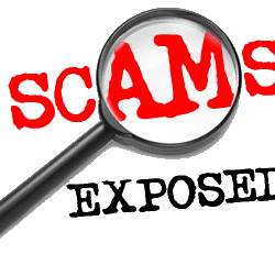 mlm-scams-exposed